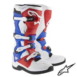 alpinestar-bota-tech-5-tumb