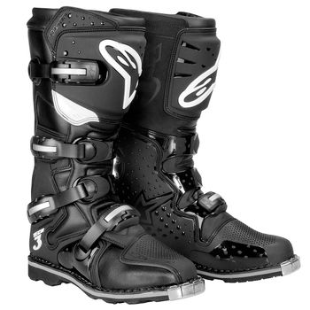 bota-alpinestars-tech-3-all-terrain-7