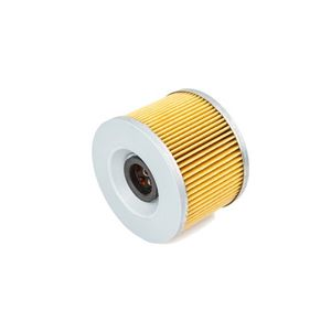 filtro-de-oleo-riffel-para-moto-honda-cb-300-r-01-08-cbx-250-twister-01-08-xlx-250-r-09-13-xlx-350-r-09-13-xr-250-tornado-90-94-xre-300-90-94--85a7e5