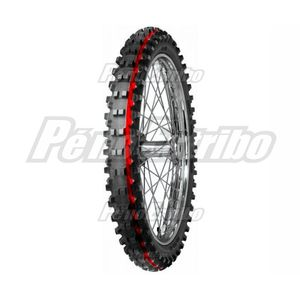 pneu-mitas-c19-70-100-17---dianteiro