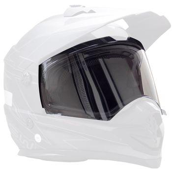 lente-para-capacete-dual-asw-transparente