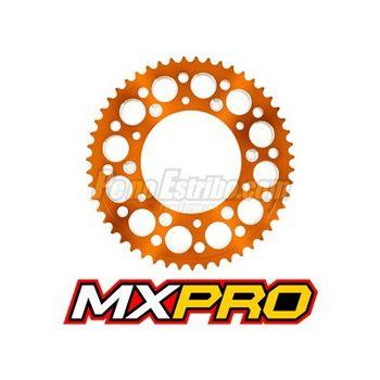 coroa-mxpro-aluminio-laranja-tumb_1_6_2