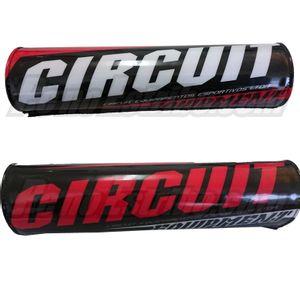 protetor-de-guida_o-circuit-mx-iii-vermelho