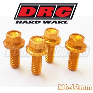 kit-parafusos-drc-dourado-m6-12mm3
