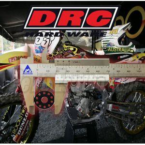 kit-arruela-espacadora-drc-preta2_1