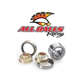 rolamento_all_balls_1