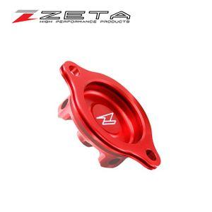 tampa-do-filtro-de-oleo-zeta-para-vermelha-1_3_opt