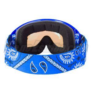 oculos-dragon-mdx-blue-paisley2