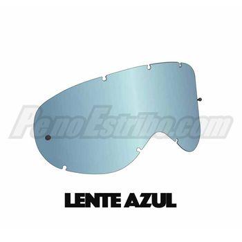 lente-mdx-azul
