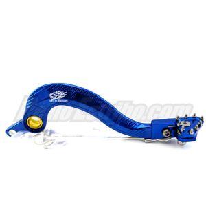pedal_de_freio_azul_g