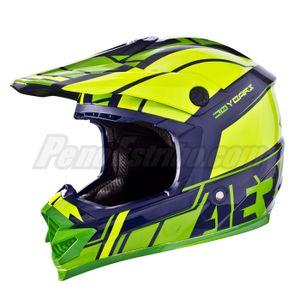 capacete-asw-image-aero-2016-verde