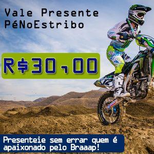 vale-presente-30_1