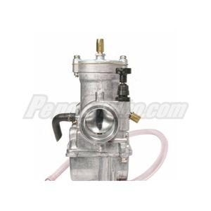 carburador-koso-4-tempos2_1_1