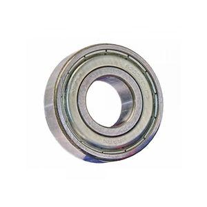 rolamento-nachi-6203-zz-ze-xl-xlx350-0007_1_1