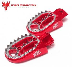 pedaleira_red_dragon_