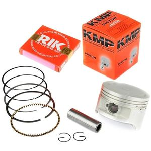 pistao-kit-c-aneis-honda-cb300-kmp-rik-0-50-mm_opt