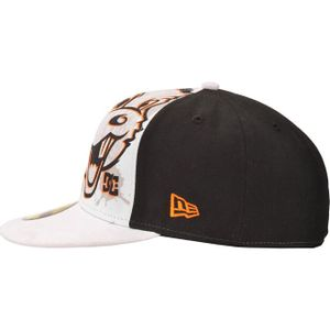 dc-shoes-bonc3a9-dc-shoes-new-era-tp-chipper-hat-3834-04691-3_opt