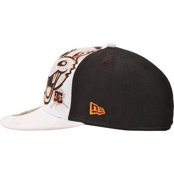dc-shoes-bonc3a9-dc-shoes-new-era-tp-chipper-hat-3834-04691-3_opt
