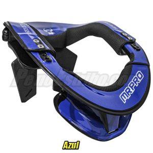 neck_brace_azul