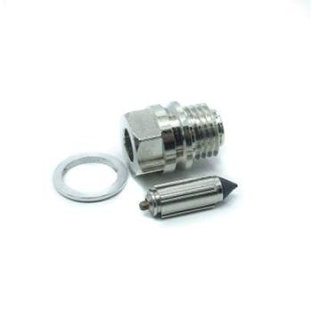 agulha-boia-c-sede-carburador-vt600-shadow-2-carburadores-tops
