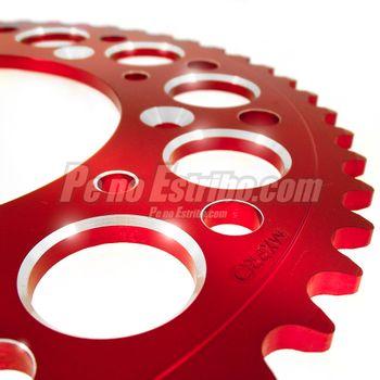 coroa-mxpro-aluminio-vermelha-3_3_2_1_1