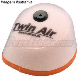 twinair_crf150r_1