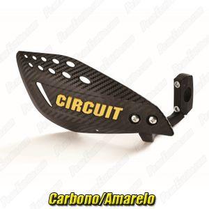 protetor_de_mao_circuit_carbono_amarelo