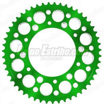 coroa_crf150r_verde