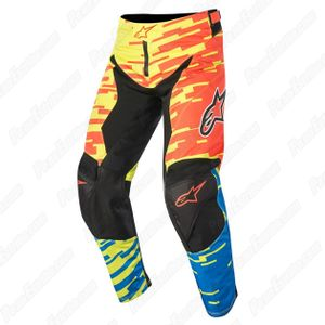 calca_alpinestars_racer_braap