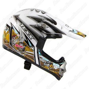 capacete_texx_infantil_branco