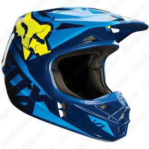 v1_race_azul_amarelo_1