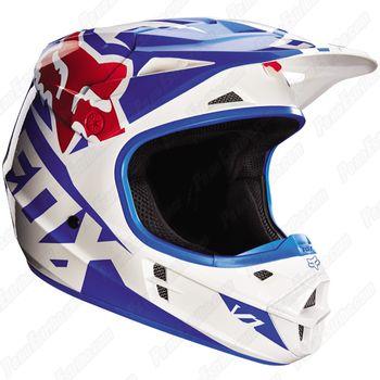 fox_v1_race_azul_1