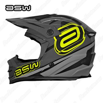 capacete_asw_image_race_cinza