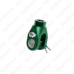 conector_do_afogador_verde