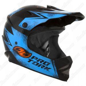 capacete_insane_infantil_azul