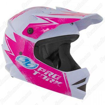 capacete_insane_infantil_rosa