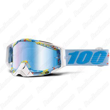 oculos_100_racecraft_hyperloop