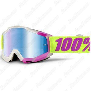 oculos_100_accuri_tootaloo