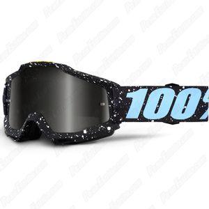oculos_100_accuri_milkyway