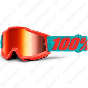 oculos_100_accuri_passion_orange