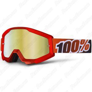oculos_100_strata_fire