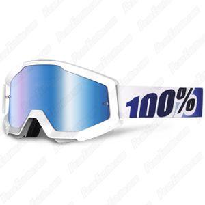 oculos_100_strata_ice_age