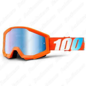 oculos_100_strata_orange