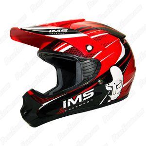 capacete_ims_start_vermelho_3