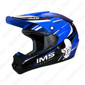 capacete_ims_start_azul