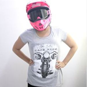 camiseta_ristow_cafe_motorcycle_clube_mini