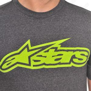 camiseta_alpinestars_blaze_custom