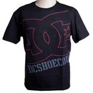 camiseta_dc_shoes_rd_usa_light_mini