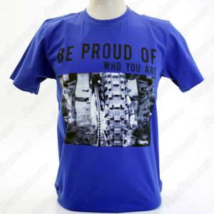 camiseta_ristow_be_proud_of_who_you_are