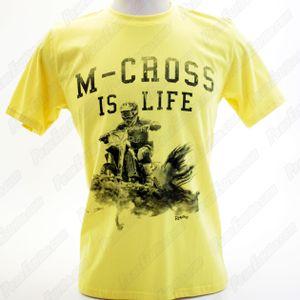 camiseta_ristow_mcross_is